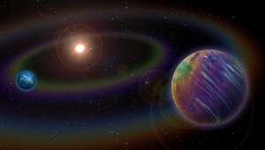 NASA revelará nuevos descubrimientos relacionados a ...