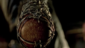 'The Walking Dead' está envolvido com caso de racismo