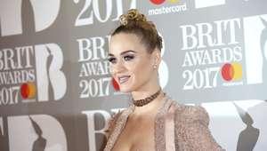 Premios Brit 2017: estrellas sexy y locuras sobre la ...