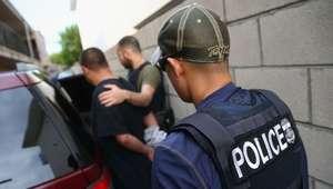 5 questões para entender como é o processo de deportação ...