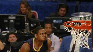 Se reactiva la NBA con mira a los playffs