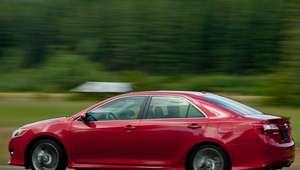 Lexus el más confiable según J.D. Power