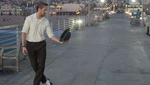 La La Land é o 11º filme a ganhar seis prêmios