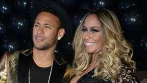 Record quer convidar irmã de Neymar para 'A Fazenda 9'