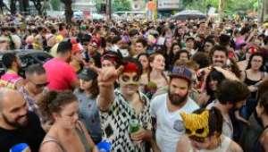 Folia sem fim: confira os blocos de rua deste sábado em SP