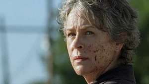 The Walking Dead: Carol surge em teaser do próximo episódio