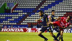 Mira en vivo Murciélagos vs Mineros: Ascenso MX hoy viernes