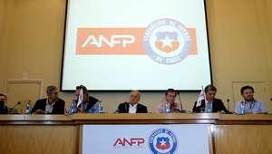 Consejo de Presidentes aprobó torneo largo para 2018