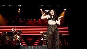 Lollapalooza 2017: Muse y Lorde están en el lineup (FOTO)