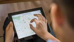 Nueva función de Google Maps te permitirá rastrear a ...