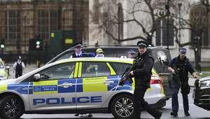 Varios detenidos en Birmingham relacionados con el ...