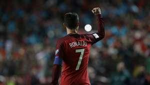 Eliminatorias mundialistas: resultado de los partidos, ...