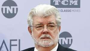 George Lucas dona 10MDD para diversidad estudiantil