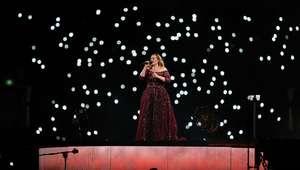 5 cosas que el mundo extrañaría de Adele, si no vuelve a ...