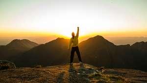 Los pasos para contactar con tu ser interior