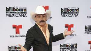 El Chapo de Sinaloa buscará ser alcalde en México