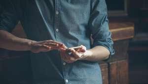 10 aplicativos para facilitar a vida de todo homem