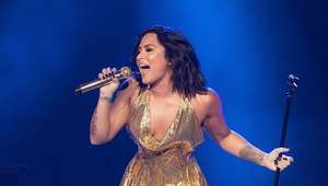 Demi Lovato: ¿la reina del twerking?