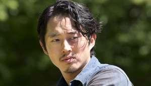 "The Walking Dead: Glenn pode ""voltar', diz diretor da série"
