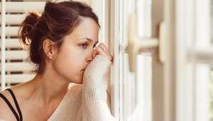 Sofrimento e pena: verdade ou manipulação?