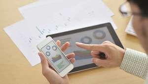 Aplicaciones móviles impulsan la transformación digital ...