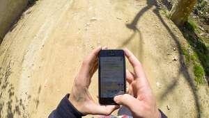 Ahora WhatsApp permitirá saber dónde están tus ...