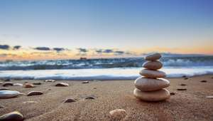 Felicidade é equilibrar os afetos e a vida, indica vidente
