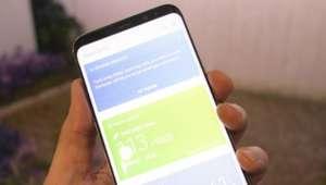 Samsung desbanca Apple e retoma liderança do mercado de ...