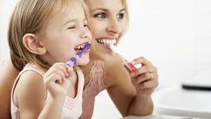 Você sabe quantos dentes temos na boca?