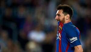 Barcelona, a salvar la temporada ante el Alavés en la ...