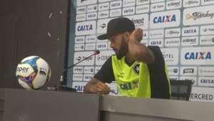 Bruno Silva é denunciado por 'nova' bolada em juiz e ...