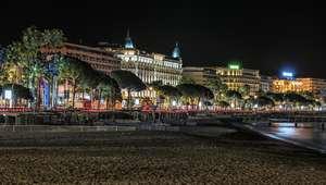 ¿Cuáles son los sitios turísticos de Cannes?