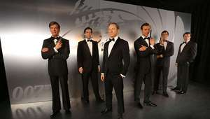 Sir Roger Moore: ¿El mejor James Bond de la historia?