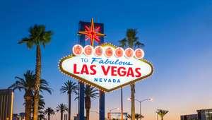ISIS amenaza con ataque en Las Vegas