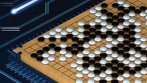 IA do Google acaba de derrotar uma equipe de cinco ...
