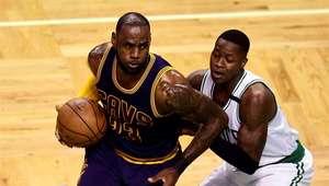 Mira en vivo Cavaliers vs Warriors: Finales de la NBA ...