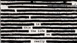 "Nuevo Album de Roger Waters ""Is This The Life We Really ..."