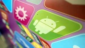 URGENTE: Virus 'WannaCry' podría atacar a tu celular