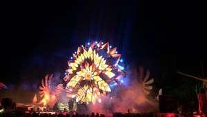 Corona Sunsets en Tulum una fiesta inolvidable
