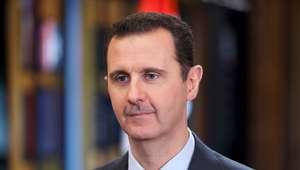 EUA acusam Síria de planejar ataque químico; Rússia reage