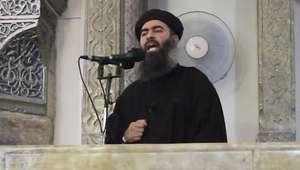 Como o Estado Islâmico pode se transformar diante da ...