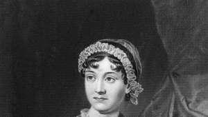 Por que Jane Austen continua atual