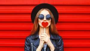 Entenda o jeito de amar da alma feminina