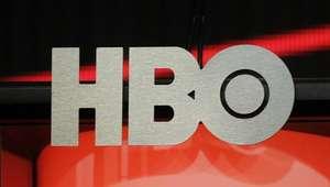 Hackers divulgam mais episódios de séries da HBO na internet