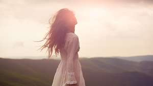 Mistérios da alma feminina