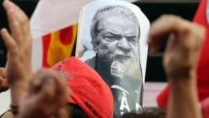 PT estuda boicotar eleições de 2018 se Lula não puder ...