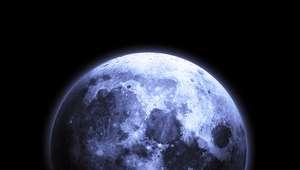 Lua Nova traz praticidade para o mês de setembro