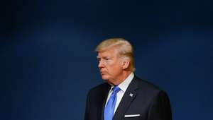 """Declarações de Trump são """"vergonhosas e ignorantes"""", diz Irã"""