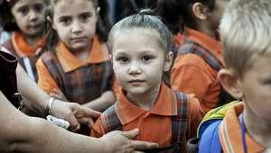 A polêmica reforma educacional na Turquia, que deixou de ...
