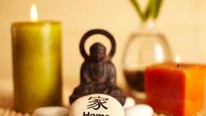 Feng Shui: cuide bem da energia de sua fé e altar religioso